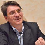 Emilio Del Bono