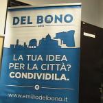 del bono manifesto
