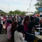 festa dei popoli 2014_04
