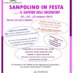 sanpolinoinfesta2014