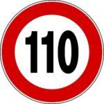 110_RIDOTTO