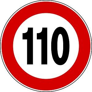 TANGENZIALE SUD: TORNANO I 110 E ARRIVANO LE SPECULAZIONI POLITICHE