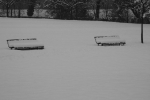 nevicata 2012_4.jpg