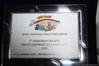 premiazionepresepe201300003.jpg